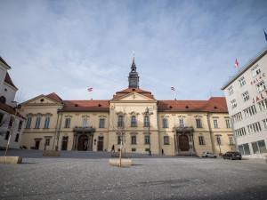 Brno si na vyrovnání rozpočtu možná vezme miliardový úvěr od banky