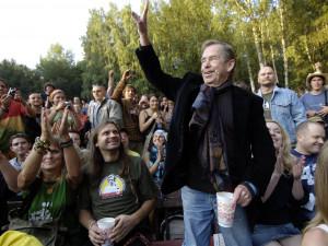 Očekávaný festival BrnoON se nakonec v srpnu uskuteční. Bez zahraničních kapel a pro tisícovku lidí