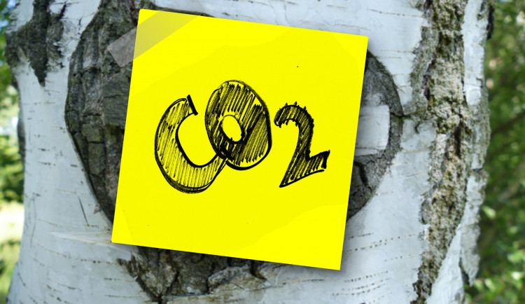 Brno chce do deseti let výrazně snížit emise. Kampaň má připravit lidi na změnu klimatu
