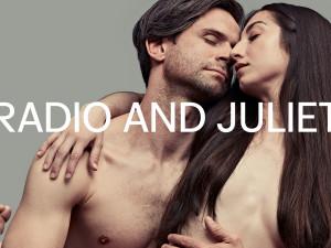Radiohead nebo klasika? Balet Národního divadla představí dvě zpracování Shakespearova Romea a Julie