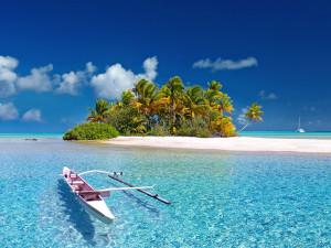 ANKETA: Ovlivnila korona Brňanům i letní dovolenou?