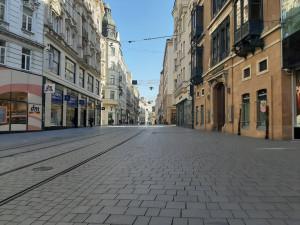 Město promine kvůli koronaviru podnikatelům i neziskovkám část nájemného
