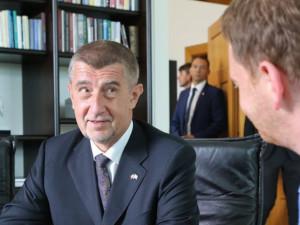 Stát si chce u velkých médií zaplatit dvě miliardy za reklamu na dovolenou v Česku, kampaň začne v druhé půlce prázdnin