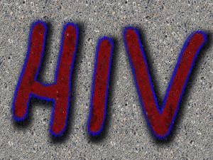Nechte se otestovat na HIV, vyzývá nezisková organizace Rozkoš bez rizika