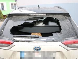 Policisté dopadli recidivistu, který v Brně a na Vyškovsku vykrádal domy, auta i firmy