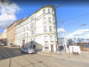 Brněnský zastupitel dostal obecní byt od městské části Brno-sever. Nejde o střet zájmů, hájí se