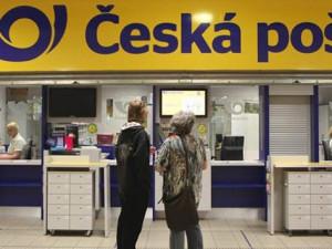 Řidiči pošty se nelíbilo, že za stejnou práci dostává méně peněz než kolegové v Praze. Uspěl u soudu