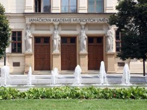 Univerzity nechtějí mít v názvu Brno, požádaly o změnu názvů