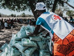 Světový den humanitárních pracovníků oceňuje hrdiny všedního dne