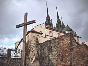 Nejnebezpečnější oblast vkraji? Brno-Komárov. Začíná soutěž o bezpečnější obce