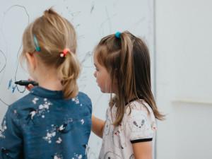 Nová školka pro 75 dětí už brzy vyroste v Soběšicích
