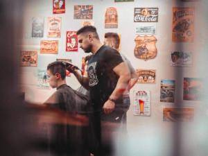 Brno podpoří malé začínající podnikatele, na kreativní vouchery poskytne čtyři a půl milionu