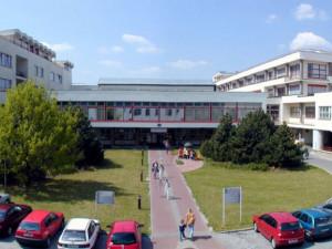 Parkovací dům u Dětské nemocnice by mohl stát už v roce 2022