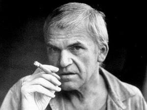 Slavnost bezvýznamnosti. Zatím poslední román Milana Kundery vychází oficiálně v češtině, v pondělí ho představí v Brně