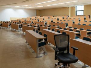 Masarykova univerzita vyzvala krajské hygieniky k odvolání zákazu kontaktní výuky. Nemají k tomu prý kompetenci