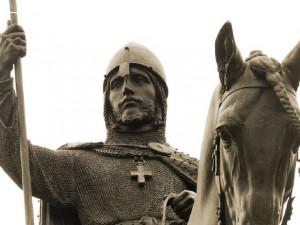 Česko si dnes státním svátkem připomíná Svatého Václava. Jaký byl život a odkaz národního patrona?