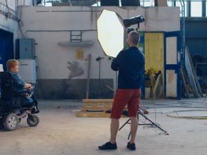 Osm dní ve znamení dokumentárních filmů. Filmový festival Jeden svět dorazil do Brna