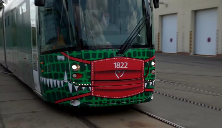 Brněnský dopravní podnik reaguje na nová opatření a omezuje spoje