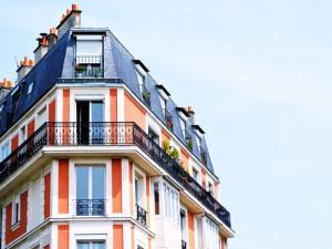 Ceny bytů navzdory koronaviru stoupají. Jednopokojová garsonka v Brně vyjde na tři a půl milionu