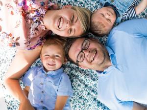 Hodí se ksobě vaše geny? Otestujte se ještě před tím, než začnete se zakládáním rodiny