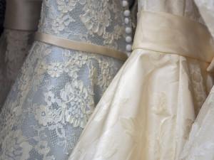 Ruší se svatby i taneční, svatební salony jsou v koncích