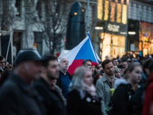 Klíči si letos zazvoníme z okna, oslavy 17. listopadu a Brněnský sedmnáctý tento rok proběhnou online