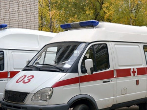 Lidé berou záchranku jako bezplatné taxi do nemocnice, říká bývalá záchranářka