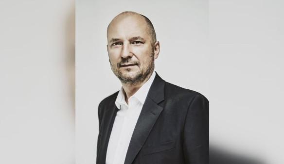 Švachula opět na svobodě. Brněnský soud propustil z vazby bývalého politika stíhaného za korupci