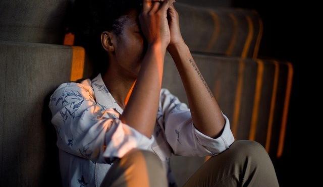 Míru stresu můžeme velmi ovlivnit, říká lékařka