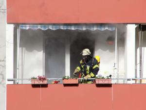 Na pátek třináctého připadá Den požární bezpečnosti. Jak byste obstáli v testu, který připravili hasiči?