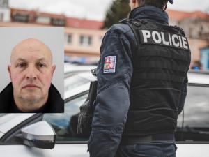 Brněnský politik Jiří Hos se našel, měl prý vypnutý mobil a nevěděl, že se po něm pátrá
