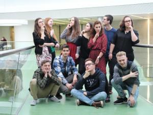 Brněnští studenti ovládli prestižní mezinárodní vědeckou soutěž. Navrhli, jak čistit vodu od sinic