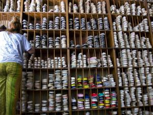 ANKETA: Stát prý likviduje malé podnikatele. Senátoři napadli u Ústavního soudu omezení maloobchodu