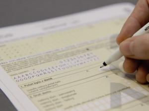 Za čtyři měsíce se bude konat nové sčítání lidu, za neúčast hrozí desetitisícová pokuta