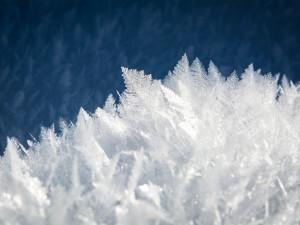 POČASÍ NA ČTVRTEK: Ve většině kraje sněžení a teploty okolo nuly