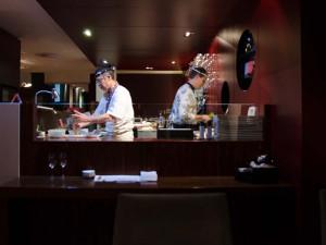 Vyhlášená restaurace Koishi v Brně končí. Likvidujete nás, vzkazuji brněnští restauratéři vládě