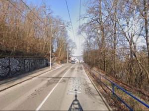 V Jundrově vznikne nová cyklostezka