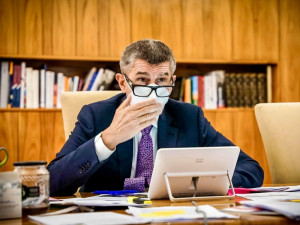 ANKETA: Favority na prezidenta jsou Andrej Babiš, Klaus starší a generál Pavel, odhadují bookmakeři