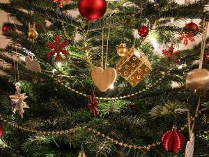 Štědrý den je tu. Na jaké tradice bychom neměli zapomenout?