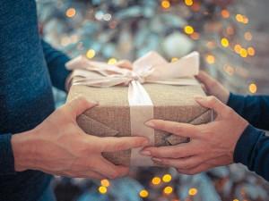 Jak reklamovat vadný vánoční dárek?