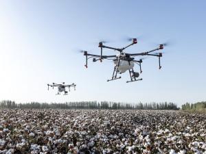 Registr dronů už se zaplňuje. Piloti jsou připraveni na povinnou evidenci