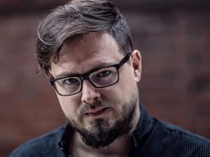 Zemřel zpěvák, kytarista a textař David Stypka. Prohrál boj s dlouhodobou nemocí