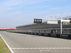 Po MotoGP odzvonilo na Masarykově okruhu i dalším světovým závodům