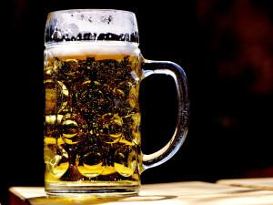 Pivovary se ani v časech covidu nevzdávají
