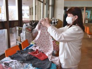 Sbírka pyžamek pro nemocnice se vyvedla, dorazily jich tisíce z celé republiky