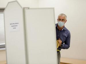 Kunc i Vitula se odvolají proti vyloučení z TOP 09, chystají i žalobu