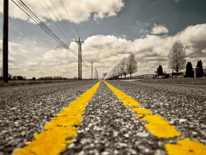 Jihomoravský kraj pošle miliony na opravy mostů a silnic