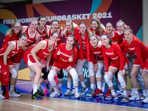Česká reprezentace pod vedením Štefana Svitka odehrála poslední fázi kvalifikace na Mistrovství Evropy. Jak to celé dopadlo?