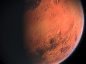 Sledujte živě přistání na Marsu – bude úspěšné, nebo se sonda rozbije na padrť?