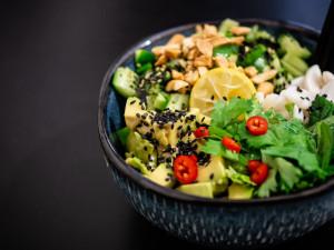 Řízky či klobásy bez masa? Rostlinné výrobky se stávají trendem